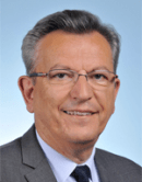 Michel Fanget
