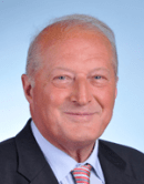 Yves Fromion