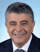 David Habib