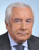 Alain Marleix