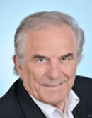 Jean-Claude Mathis