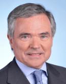 Bernard Accoyer