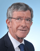 Frédéric Reiss
