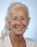 Claire Bouchet