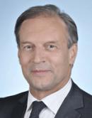 Jacques Lamblin