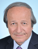 Roger-Gérard Schwartzenberg