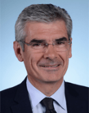 Jean-Charles Taugourdeau