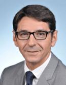 Olivier Audibert Troin
