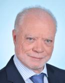 Jean-Claude Fruteau