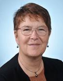 Claudia Rouaux