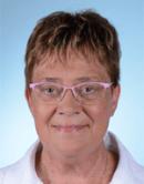 Marianne Dubois