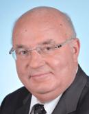 Alain Bocquet