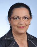 Kheira Bouziane-Laroussi