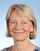 Véronique Louwagie