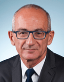 Pierre Ribeaud