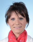 Sandrine Le Feur