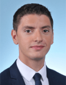 Mickaël Nogal