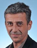Nicolas Démoulin