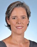 Cendra Motin