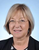Catherine Kamowski