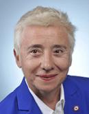 Anne-France Brunet