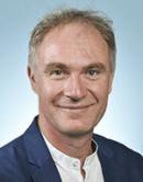 Sylvain Templier