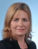 Émilie Cariou