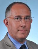 Pierre Vatin