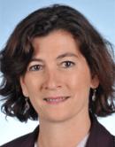Cécile Rilhac