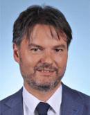 Guillaume Vuilletet