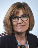 Marie-Christine Verdier-Jouclas