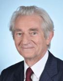 Jean-Paul Chanteguet