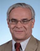 François Cornut-Gentille