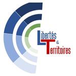 Logo LT