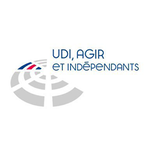 Logo UDI-A-I