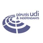 UDI et Indépendants