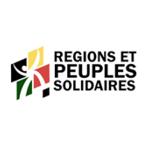 Régions et peuples solidaires