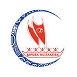 Tapura Huiraatira